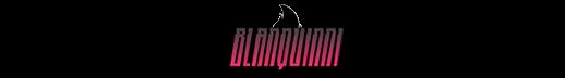 Blanquinni