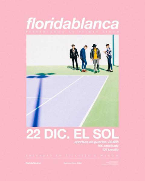 342583_description_flyer_floridablanca_madrid_22dic_ticketera