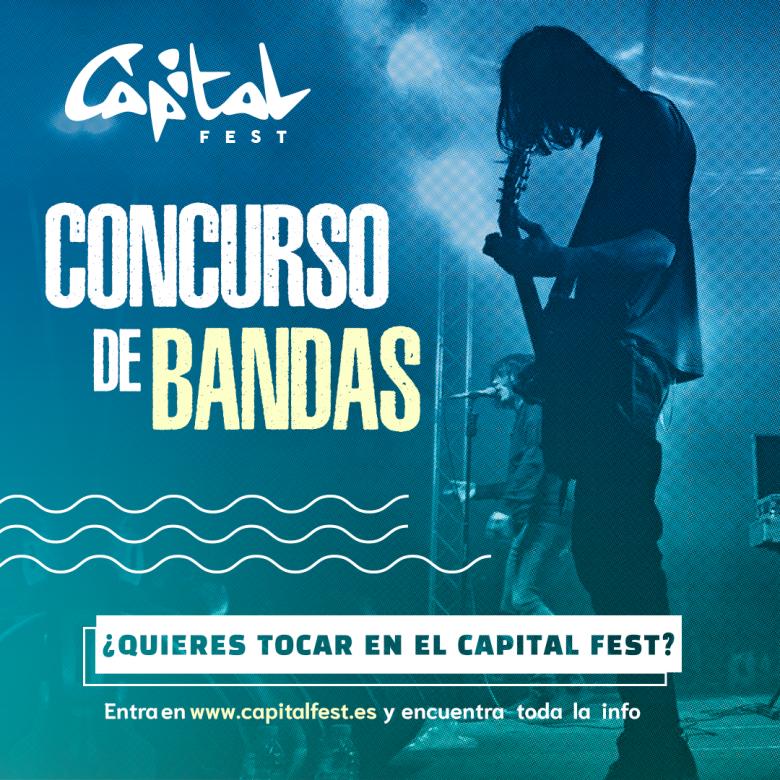 CONCURSO DE BANDAS.png